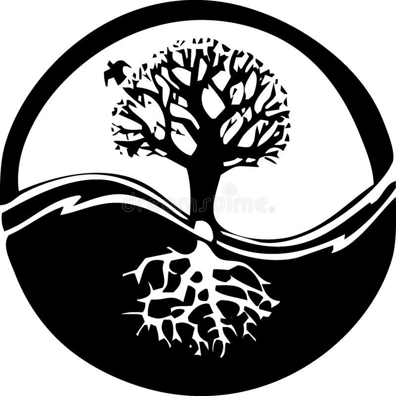 yin-yang-tree